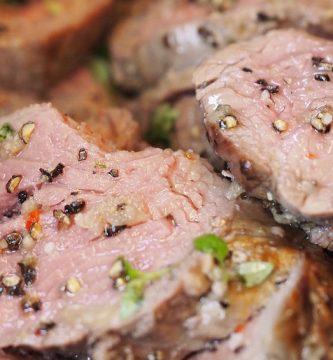 mejor carne para parrilla